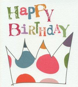 Grüßkart Happy 62 Happy birthday !